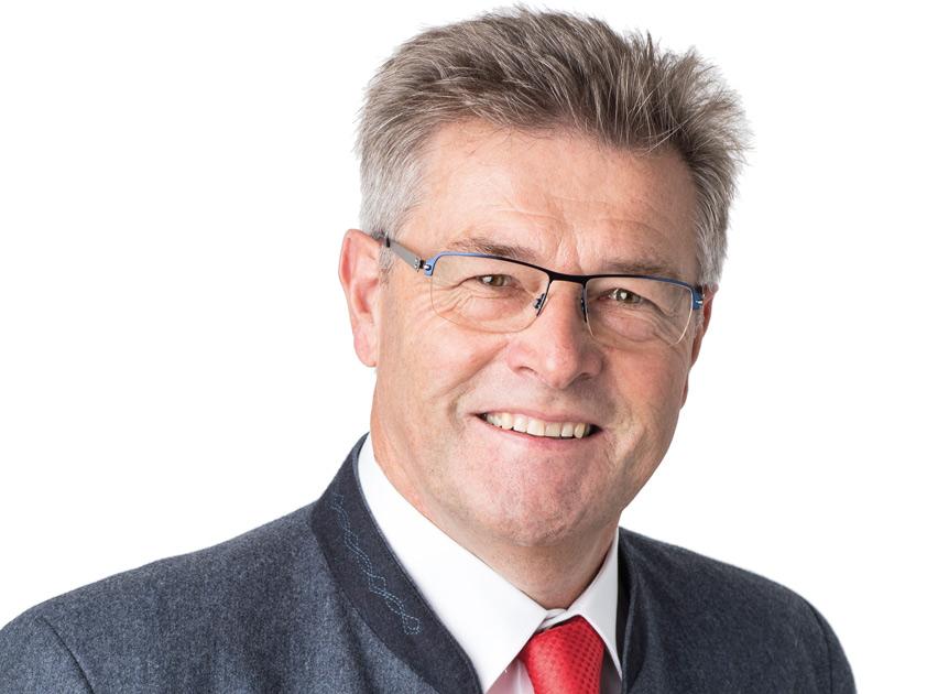 Karl Janiba