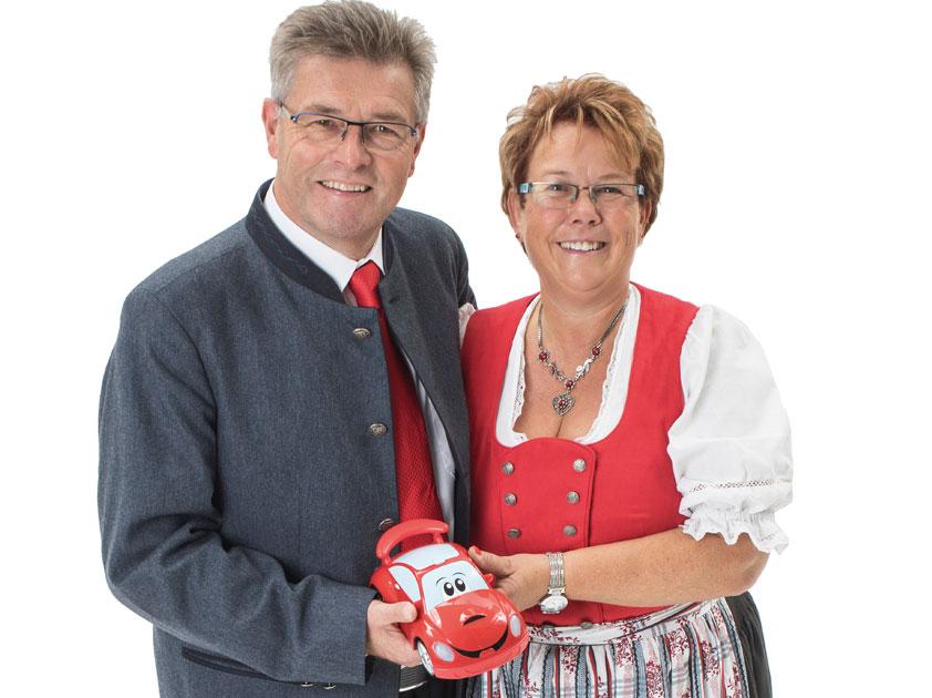 Janiba-Team