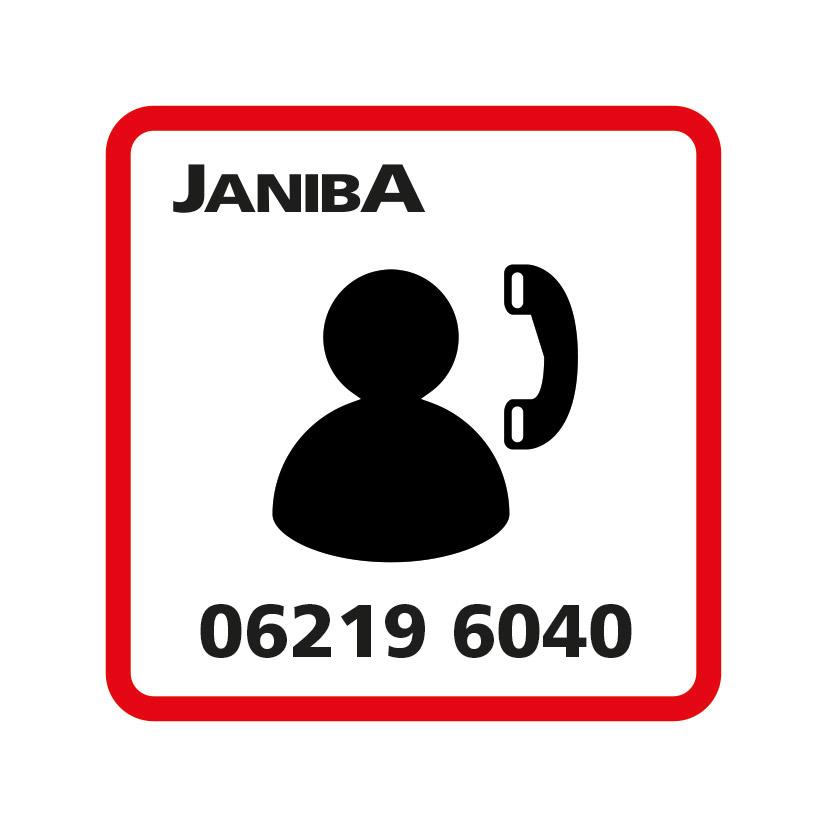 Janiba_Piktogramm_Janiba_Ansprechpartner