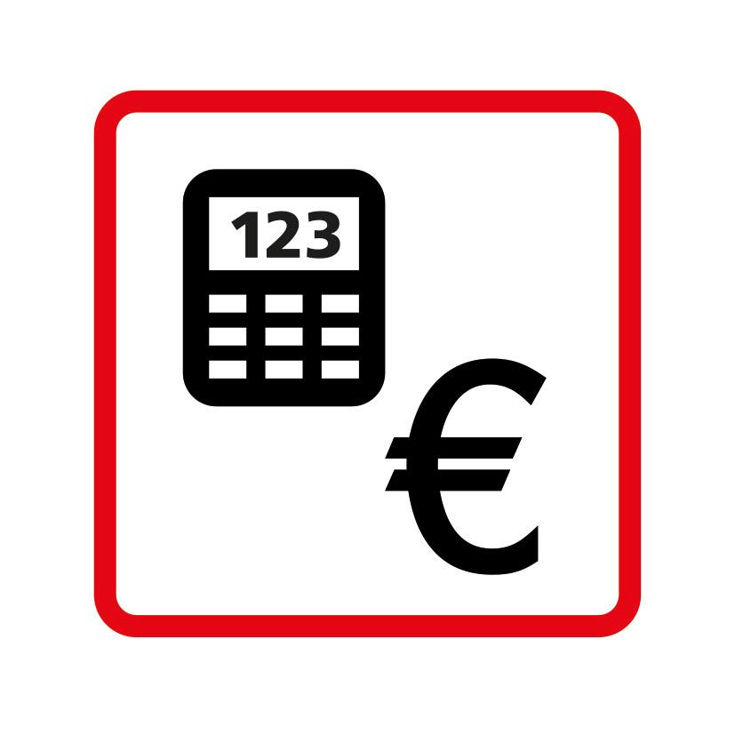 Janiba_Piktogramm_Versicherung_Geld