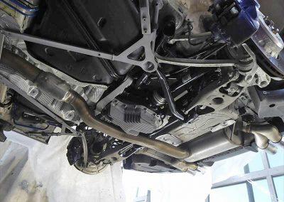Janiba_Rostvorsorge_BMW_M2_P1140341