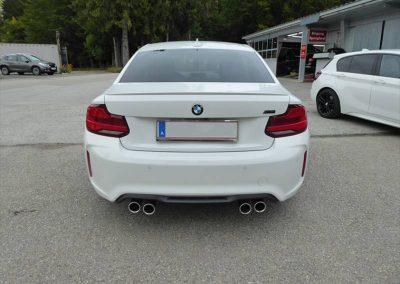 Janiba_Rostvorsorge_BMW_M2_P1190088